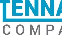 Tennant Company Appoints Barb Balinski as SVP of Innovation and Technology