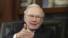 50 Shades of Warren Buffett: What to learn from his investor letter