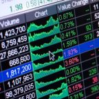 S&P 500 Weekly Price Forecast – stock markets rally to close out the week