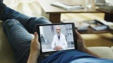 Will Apple replace your family doctor?