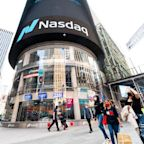 Stock market news live updates: Stocks trade mixed, S&P 500, Nasdaq end at record highs