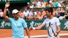 Rafael Nadal, Novak Djokovic will meet in French Open finals with history waiting