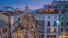 The best nightlife in Malaga, from flamenco to Picasso's favourite bar