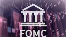 La Fed Mantiene su Política Estable; Señala que el Gasto del Consumidor Ha Cambiado de Sólido a Moderado