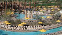 JW Marriott Desert Ridge sold to New York, Hawaii investment firms