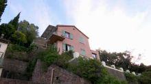 Villa occupée à Théoule-sur-Mer: l'audience fixée au 27 octobre
