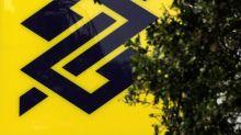 BC aprova parceria entre Banco do Brasil e UBS para banco de investimento