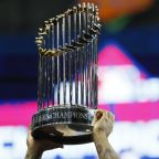 What's different about MLB's postseason in 2020? Answering the big questions about October