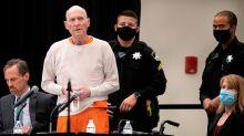 """""""Killer del Golden State"""" confessa decine di omicidi e stupri ed evita la pena di morte"""