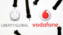 EU regulators extend Vodafone, Liberty Global probe to July 23