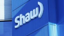 Shaw Communications' adds cable customers for first time since 2010