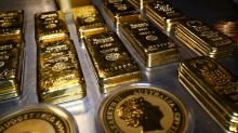 Global turmoil to be good for gold: Reuters poll