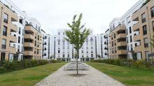 Immobilienmarkt kühlt sich ab – Experten rechnen mit sinkenden Preisen