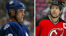 Tie Domi calls Scott Stevens 'the biggest phony I ever played against'