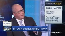 Former JPMorgan trader reveals why he sees bitcoin bounci...