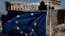 Eurozone delays Greece bailout payment amid legal row