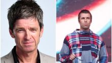 Noel Gallagher Slams Liam's 'Weedy And Thin' Glastonbury Set: 'I've Never Been So Embarrassed'