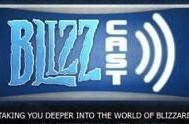 BlizzCast episode 10 released