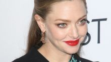 Celebrity nude scandals: 14 stars with leaked naked pictures