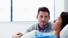 Pacientes en coma ¿están conscientes? Nuevos escáneres lo aclaran