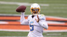 Lunge punktiert! Übler Arzt-Fehler bei NFL-Star