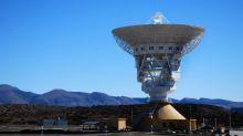 Estados Unidos pone la lupa sobre la estación espacial china en la Patagonia