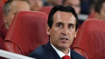 Arsenal win again but with the fixtures piling up, Unai Emery will soon need to trust in his fringe players