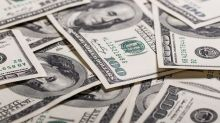Greenback Still Intended for Growth