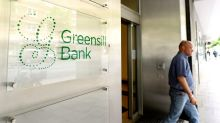 Switzerland's GAM closes fund linked to Greensill Capital