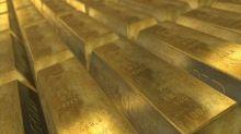 居安思危 分散風險可買金礦股?