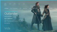 Hulu sees Starz