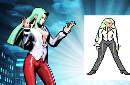 UMvC3 pre-order costumes include Cyber Akuma, Casual Friday Morrigan and more
