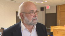 Hydro no longer eyeing 6.5 per cent hike to begin paying for Muskrat Falls