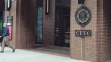 CFTC chair says ETH is a commodity; anticipates ETH derivatives to trade in the US soon