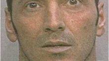 Agguato mafioso, ucciso davanti alla palestra in Canada