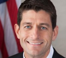 Paul Ryan Says He Won't Defend Donald Trump, But Won't Withdraw Endorsement