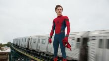 Spider-Man: By going their separate ways, Disney and Sony may have just killed the Marvel Cinematic Universe