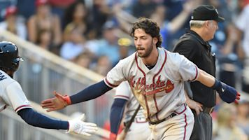 MLB Postseason Picture: Braves clinch postseason berth for second straight season