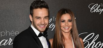 Liam Payne Debuts A New Hairstyle On Instagram And Cheryl Loves It