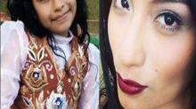 ¿Te acuerdas de la niña peruana más viral de Youtube? Cumplió 20 años y está irreconocible