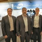 HR Path Announces its Acquisition of Exaserv to Accelerate its International Development and Consolidate its SAP SuccessFactors Global Practice