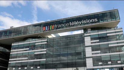 Audiovisuel public: suppression de France Ô et 190 millions d'euros d'économies