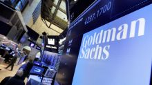 United Capital CEO on Goldman Sachs $750M acquisition: I'm proud to be part of it
