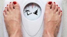 營養師Mian Chan:冬季會否增磅?睇你點做?