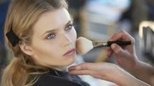 Abbey Lee Kershaw on NYC, Tattoos, and Being a Gemini