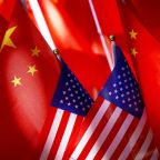 US ends 5 cultural programs with China in further escalation