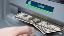 Here's how long it takes to get money out of online savings accounts