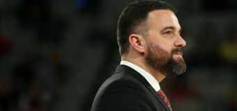 Kings claim crucial NBL win over Adelaide