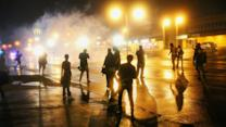 Ferguson, MO, Prepares for More Protests