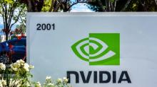 Trade of the Day: Nvidia Corporation Breakout Could Net You 400%